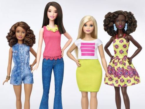hTK1ccVGQPyBpSfPHXaG_635895675387339172-Barbie-2016FashionistasCollection.jpg
