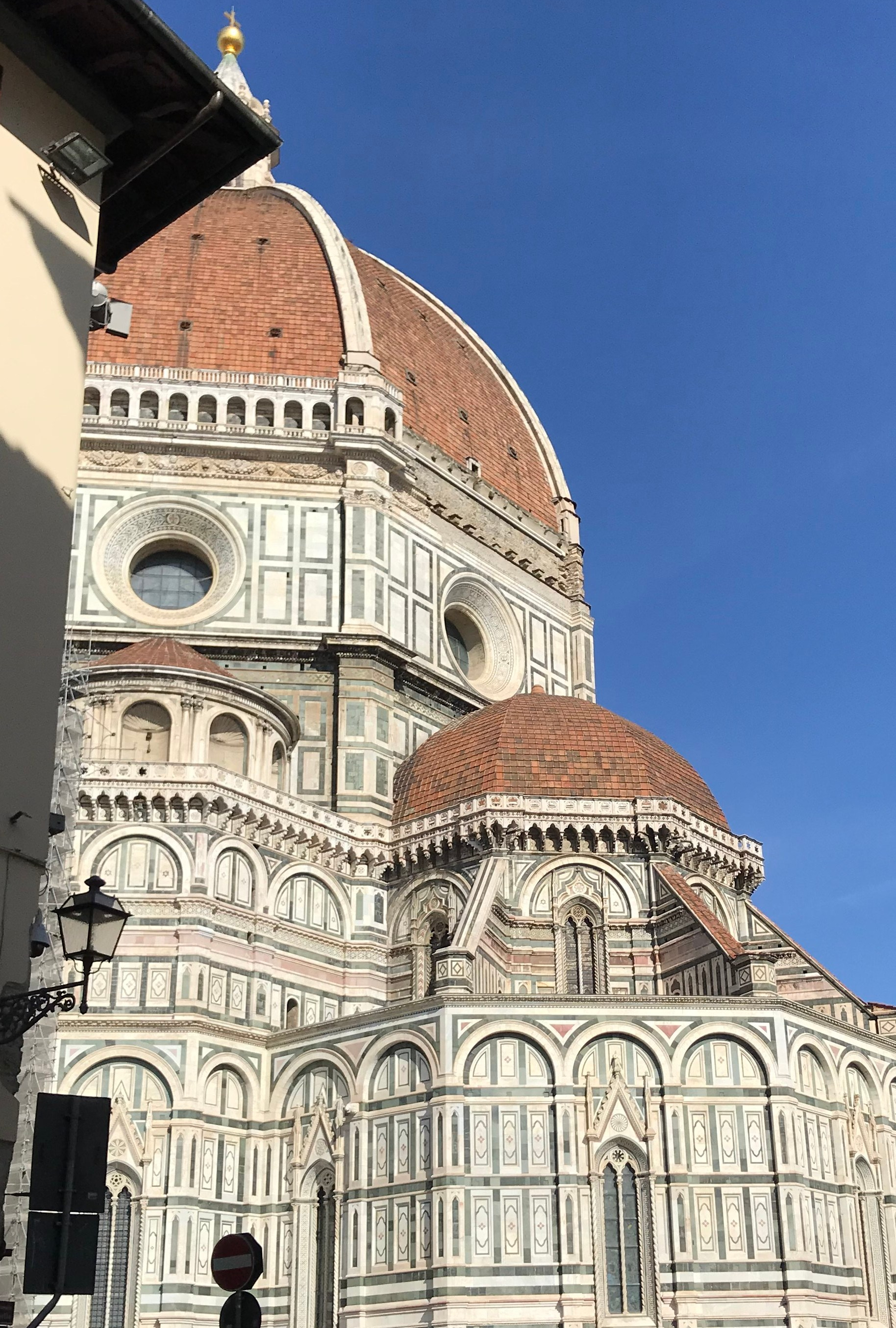 florence italy private luxury tours