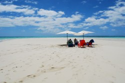 royal-davui-sand-bar