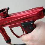 JGW Styled Paintball Gun