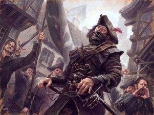joshhass_-_militia_duelist