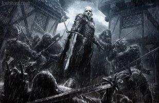 joshhass_-_myrddraal