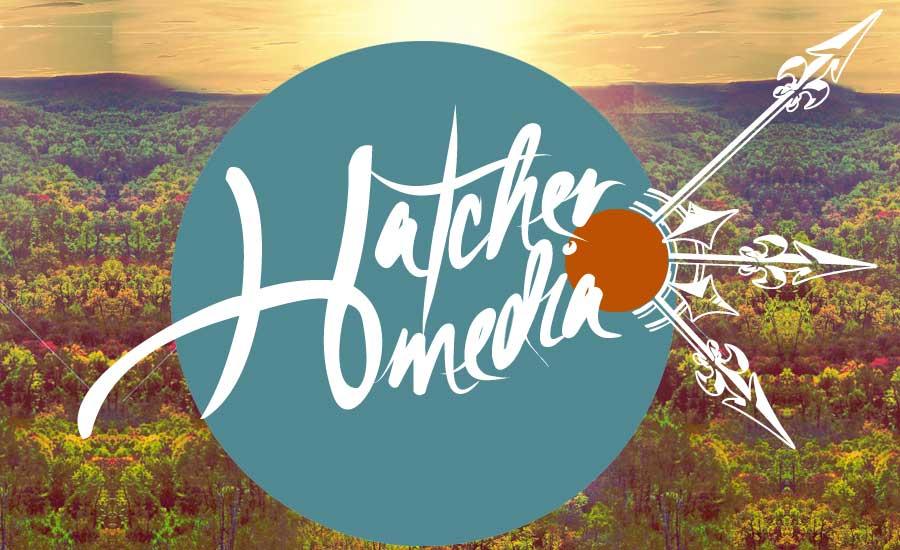 Hatcher Media
