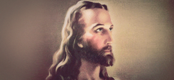 What We Forget About Jesus  |Relevant Magazine