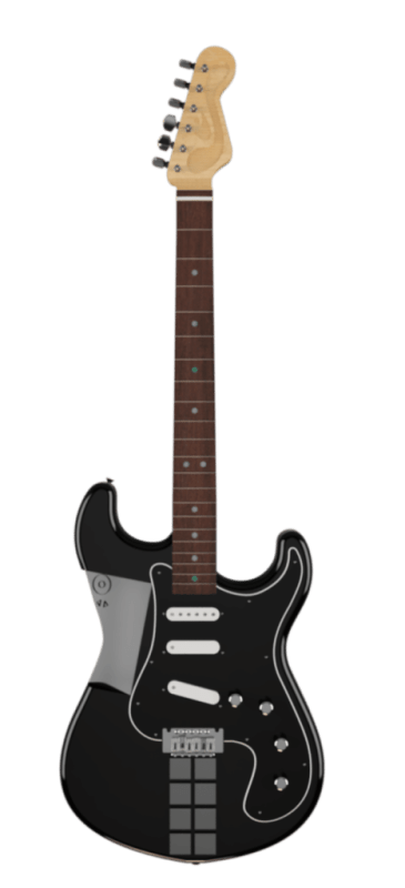 senior_project_guitar.f3d_2020-May-05_03-20-16PM-000_CustomizedView5175643662_png_alpha