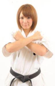 yuko1