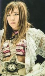 kairihojotreasureland4