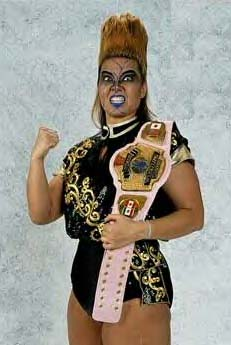 Image result for bull nakano