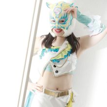 Starlight Kid