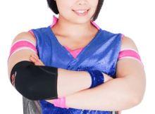 Mirai Maiumi