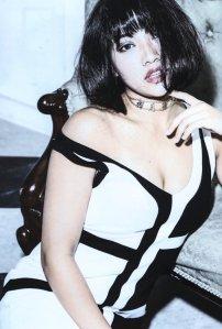 Hana Kimura