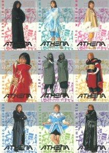 AJW Athena - Picture 5