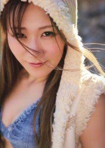 Maya Yukihi All Day Long #1