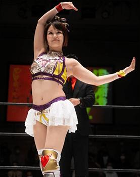 Waka Tsukiyama