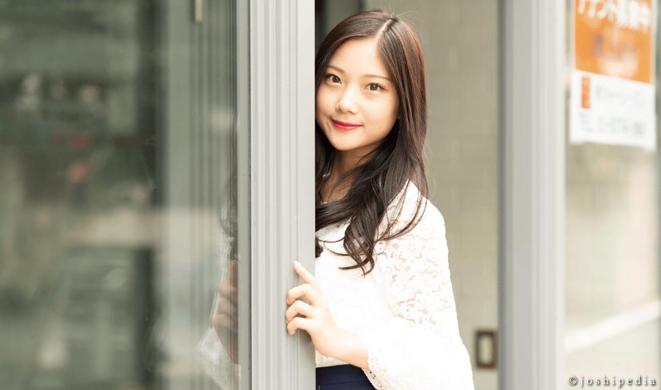 野村 彩也子 | 女子ペディア