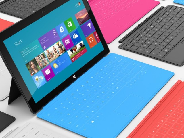 Microsoft surface pro gaming - can this tablet be good for gaming?