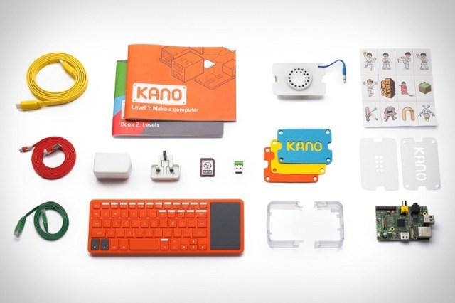 Kano Computer