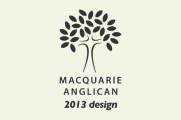 Macquarie Anglican - 2013 design
