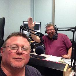 Spirit Radio 621