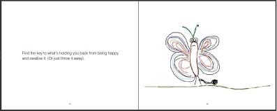 butterfly-book-inside