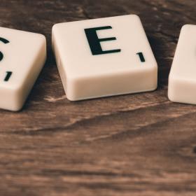 best wordpress plugins for SEO