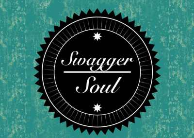 Swagger & Soul