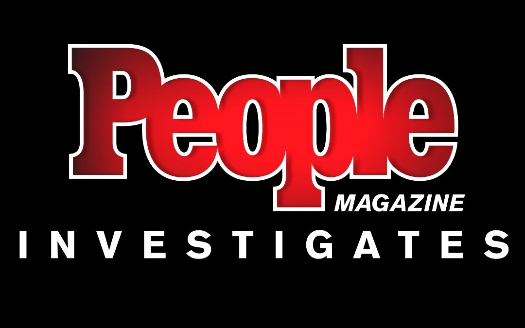 People Magazine Investigates Music