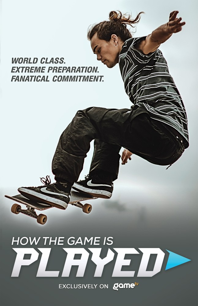 How_The_Game_Is_played_EP_3_Poster_IMDB_For_Web