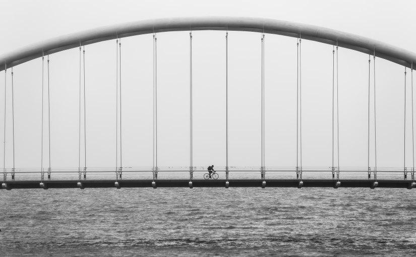 Bridges of Opinion