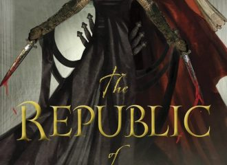 republic of thieves scott lynch
