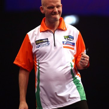 Jamie+Caven+2015+William+Hill+PDC+World+Darts+xzp8dMaoWXDl