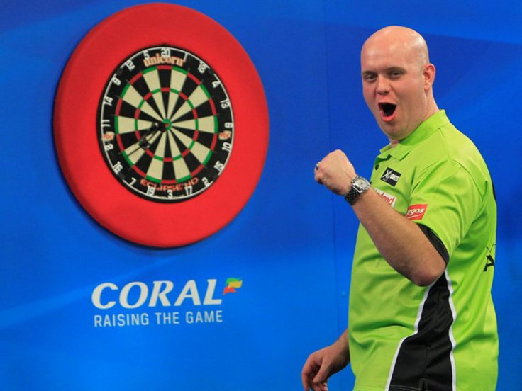michael-van-gerwen-uk-open-darts_3275086.jpg