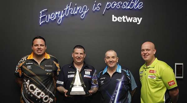 betway-premier-league-play-offs-lawrence-lustig-pdc_1of8pialvsckv15ctrq9gkepws