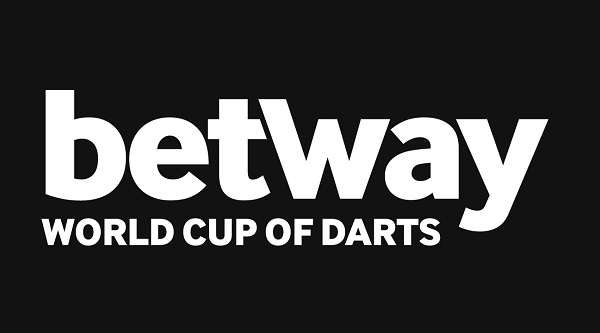 betway-world-cup-of-darts