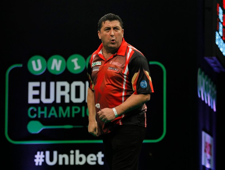 suljovic-order-of-merit