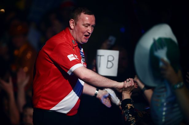 BDO-Lakeside-World-Professional-Darts-Championships-Day-Eight.jpg