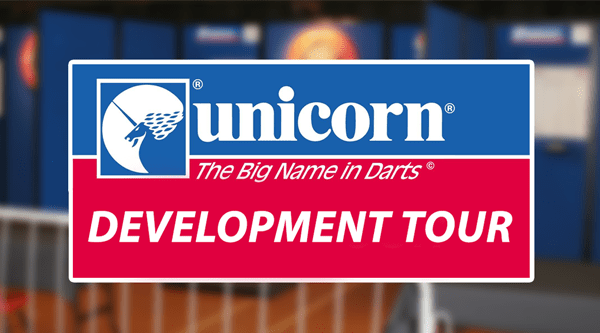 pdc-development-tour-oom