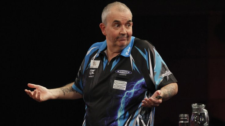phil-taylor-uk-open