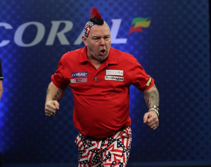 Peter Wright UK Open.jpg
