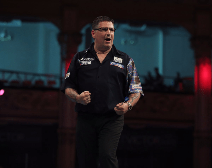 Gary Anderson WM.png