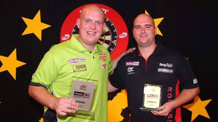 Van Gerwen Rob Cross.jpg