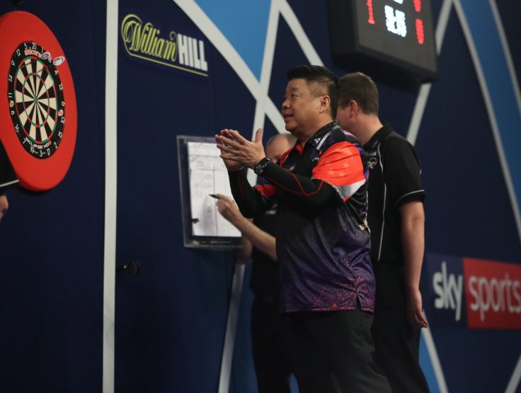 Paul Lim 9-darter.jpg