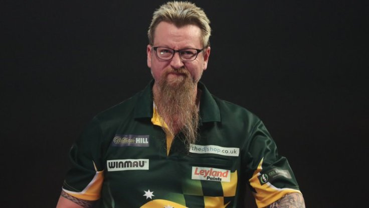 Whitlock 2018 WC