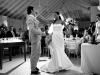 © Josh Stephenson, wedding photographer / Jamaican dance