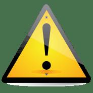 Warning fake iphone