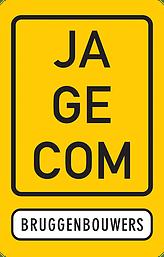 JaGeCom