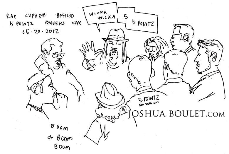 New Page 2 [joshuaboulet.com]