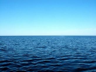 Bay Horizon