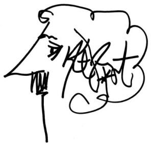 kv-signature-portrait