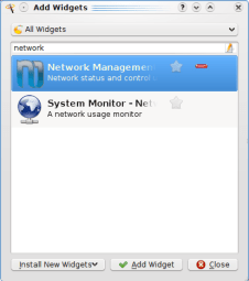 kubuntu_904_add_widget_screenshot